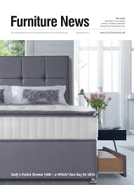 Mr Price Home Design Quarter Fourways by Furniture News 330 By Gearing Media Group Ltd Issuu