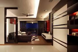 vegas interior design media details of home design projects