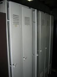 armoire de bureau d occasion aquitaine equip occase mobilier de bureau