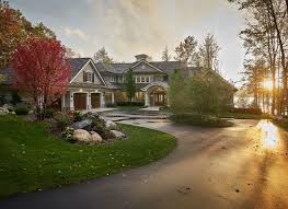 Home Interior And Exterior Designs by 571 Best Lake Home Exteriors Images On Pinterest Exterior Design