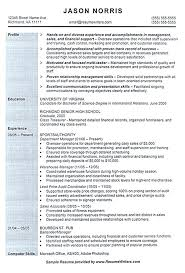 Police Captain Resume Example Campus Police Officer Resume Sample Law Resumecompanion Com