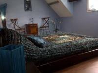 chambre accessible handicapé chambres d hôtes lourdes accessible handicapé à lourdes