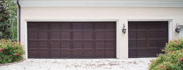 Overhead Door Windows Carriage House Garage Doors