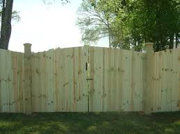 cute wood fence gate brackets for loversiq