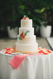 wedding cake delivery cupcake magnificent shell wedding cake custom cookies detroit
