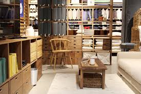 home design stores boston muji fifth avenue opens in nyc cool hunting