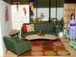 furniture mid century living room furniture rolldon living room