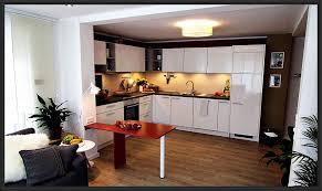 zuhause im glück badezimmer vorschläge für badezimmer home dekor ideen