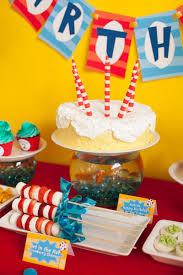 dr seuss 1st birthday dr seuss 1st birthday party event invitation wording 16th birthday