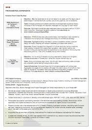 samples of resumes australia format r new resume download ms word