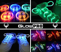 led shoelaces light up led shoelaces selection of light up shoes