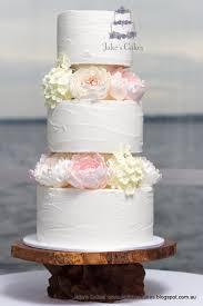 wedding cake rustic jake s cakes rustic wedding cake for natasa