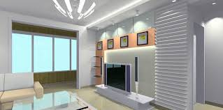 living room wondrous design chandelier living room awesome