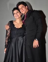 film india terbaru 2015 pk dilwale to feature kajol and king khan as a couple again