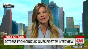 adt commercial actress house erotic actress from ted cruz ad is middle class working girl and i
