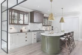 see designs irish kitchen irish car designs irish kitchens