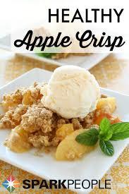 best 25 healthy apple pies ideas on apple pie muffins