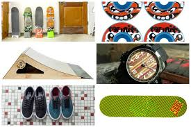 cool gifts for 14 cool skateboarding gifts for your favorite shredder cool