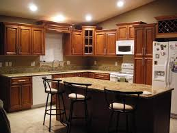 L Shaped Kitchen Designs by Designing L Shaped Island Thediapercake Home Trend