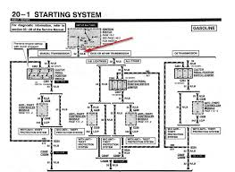 vauxhall cavalier thermostat wiring diagram vauxhall free wiring