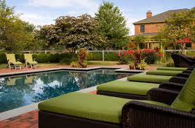 exterior design astonishing patio with wood fence designs and