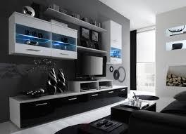 schwarz weiß wohnzimmer de pumpink küche holz und edelstahl