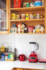 home interior design melbourne 25 unique toy shops melbourne ideas on pinterest ford