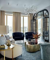 Home Interior Design Ebook Free Download Marble Decorating Ideas In Design U2013 A 2015 Interior Design Trend