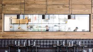 downtown phoenix kimpton restaurants blue hound kitchen