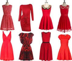 valentines day dresses s day dresses clothes school dances and clothing