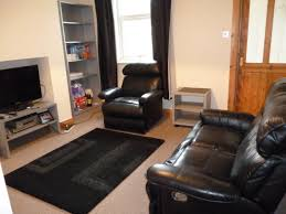 home design kendal 2 bed terraced house to rent kendal street carlisle ca2 now let