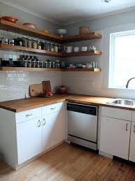 kitchen open shelving ideas open shelf kitchen open shelves kitchen amusing architecture ideas
