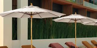 How To Fix Patio Umbrella Patio Umbrella Buying Guide Patioliving