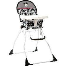 Mickey Mouse Chairs Mickey Mouse Folding Chairs U2013 Visualforce Us