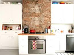kitchen island ideas for small kitchen island kitchen designs gallery kitchen island ideas for small