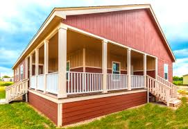 what are modular homes modular homes vs site built homes at smart cash homes