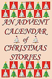 the story advent calendar co uk michael ed