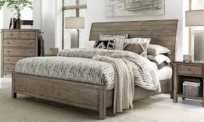 California King Sleigh Bed Tilden California King Sleigh Bedroom The Dump America S