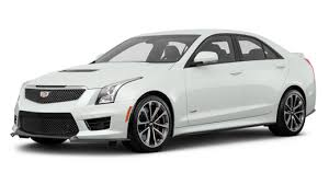 lease cadillac ats findlay cadillac is a henderson cadillac dealer and a car and