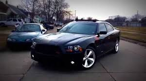2014 dodge charger rt specs notorious joe 2014 dodge charger r t rollin in detroit
