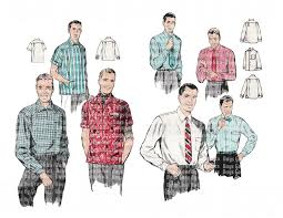 sketches for 1950 men fashion sketches www sketchesxo com