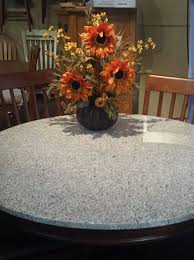Kitchen Table Sales by Hamelin Furniture Company Waterville Maine