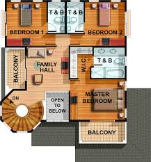 Camella Homes Design With Floor Plan Home Design Ideas