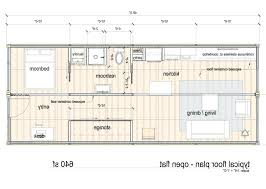 container housing floor plansshipping home plans 4 bedroom single