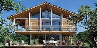 eco friendly houses information 5 reasons to invest in eco friendly homes zricks com