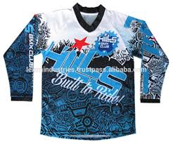 personalised motocross jersey oem motocross jersey oem motocross jersey suppliers and