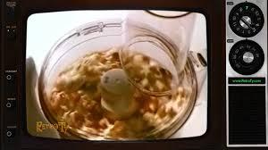 1984 braun kitchen appliances designed to work better youtube