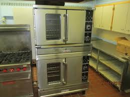 Kitchen Appliance Auction - brownsdale auction thompson auction service