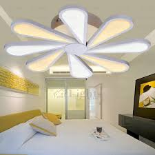 10 blade ceiling fan hardware and acrylic 10 blade ceiling fan led ceiling lights