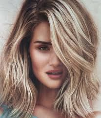 pictures of best hair style for fine stringy hair 30 short hairstyles for fine hair